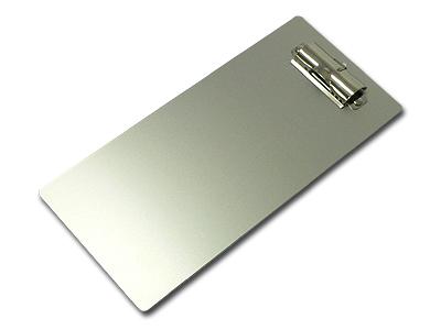 A4クリップボード(無印良品) ...
