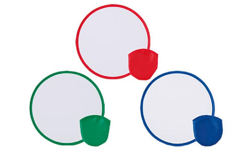 熱中対策水500ml 商品画像