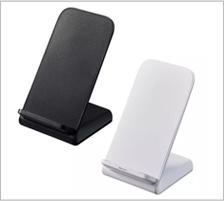 ワイヤレスモバイル充電器 5000mAhの商品画像